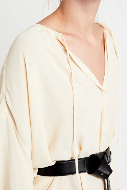 Viscose Blouse