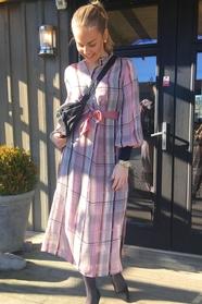 Emmy 1 Dress