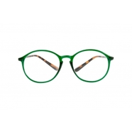 Russel Reading Glasses
