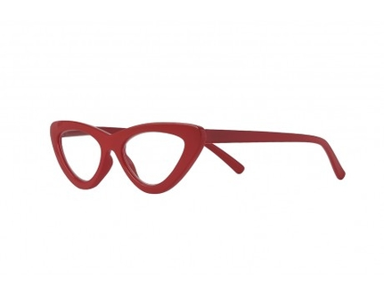 Lolita Reading Glasses