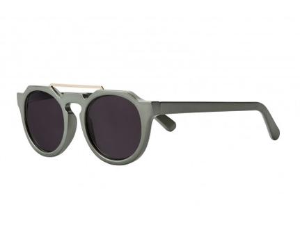 Emerly  Sunglasses