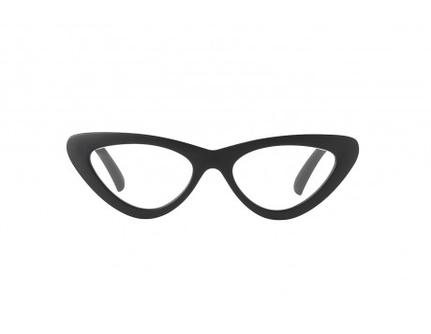 Scarlet  Reading Glasses