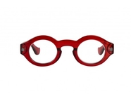 Ernst Reading Glasses
