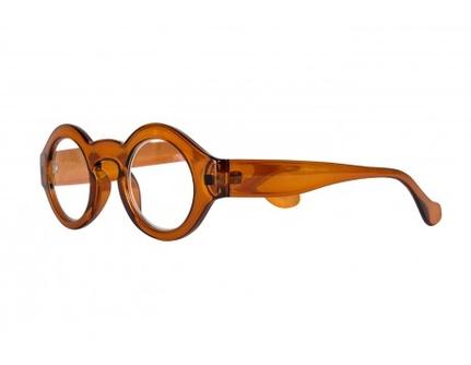 Olof Reading Glasses