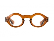 Olof Reading Glasses
