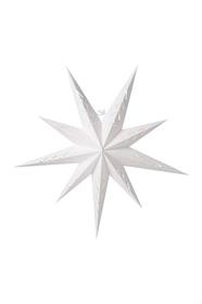 Alva slim 80 white - Watt & Veke