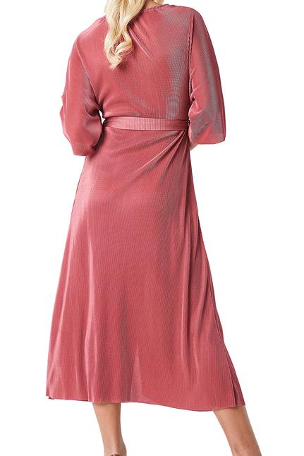 Lola Plisse Kimono