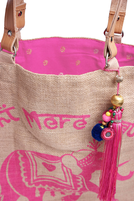 Hathi Bag Star Mela