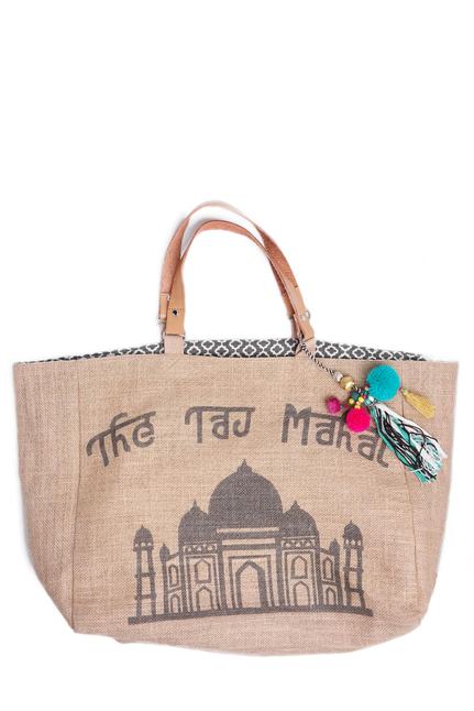 Taj Bag Star Mela