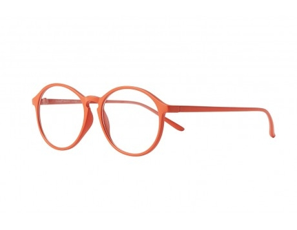 Lulu Reading Glasses