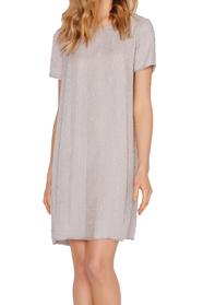 Stone Dress