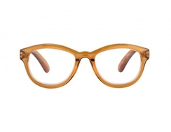 Flora  Reading Glasses