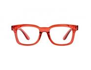 Otto Reading Glasses