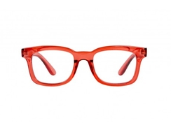 Otto Reading Glasses