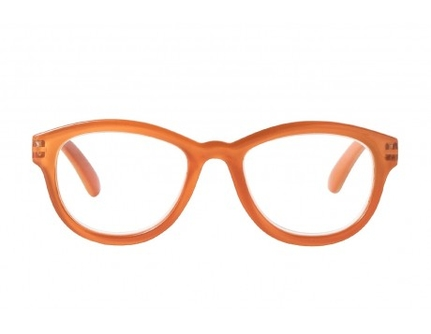 Tindra Reading Glasses