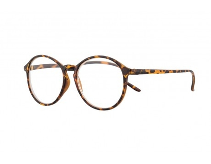 Sanne Reading Glasses