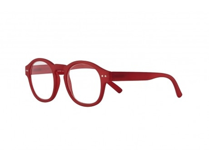 Ceasar  Reading  Glasses