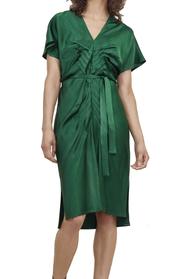V-Dress