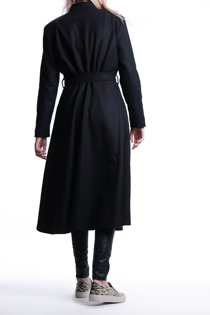 Diana Orving - Robe Coat