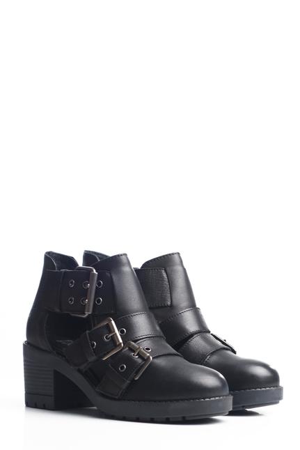Bullboxer Open Boots