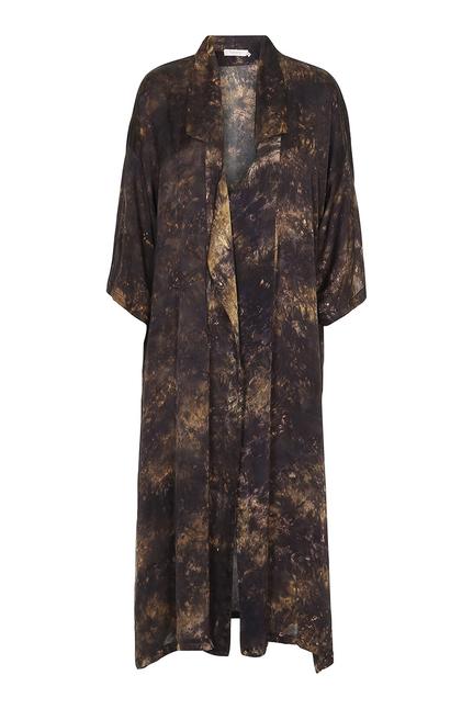 Aysha Universe Kimono Jacket