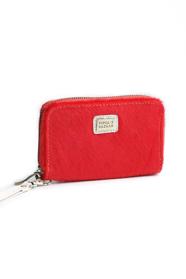 Fony Furry Wallet - Piplos Bazaar