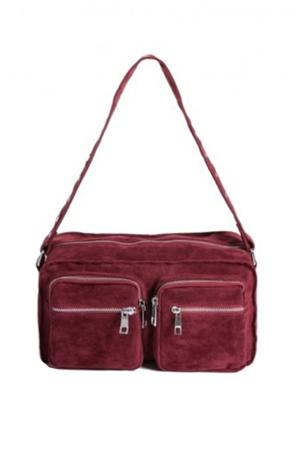 Caja  Sholder Bag