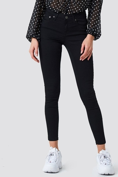 Ellie High Waist Pant