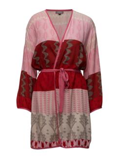 Feral Kimono