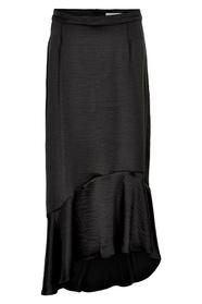 Mikala Skirt