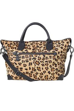 Mackay Bag
