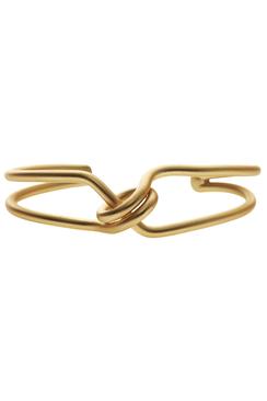 Mix & Match Bracelet Guld