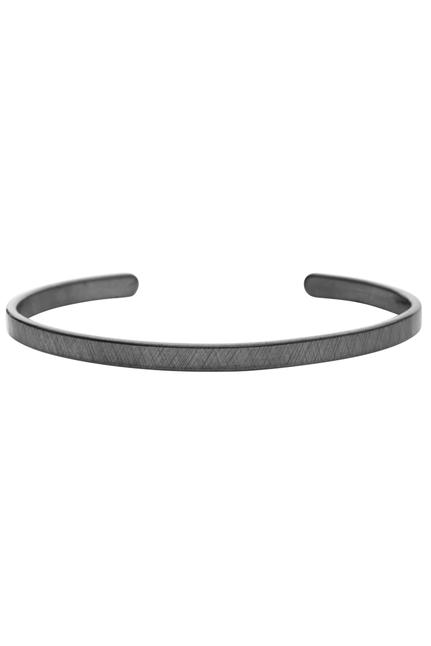 Tamara Solid Slim Bracelet