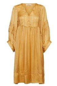 Striped Dress Elly