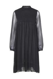 Gry Dress