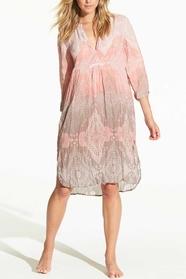 Papy Dress Taj