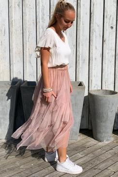 Tylli  Skirt