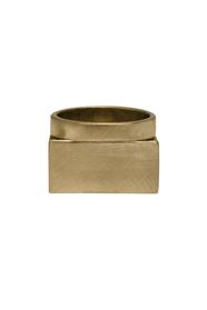Tara Ring Guld