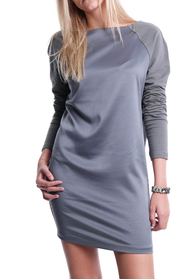 10 Days Tunic Dress