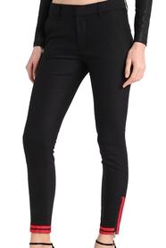 Abbey Zip Pant