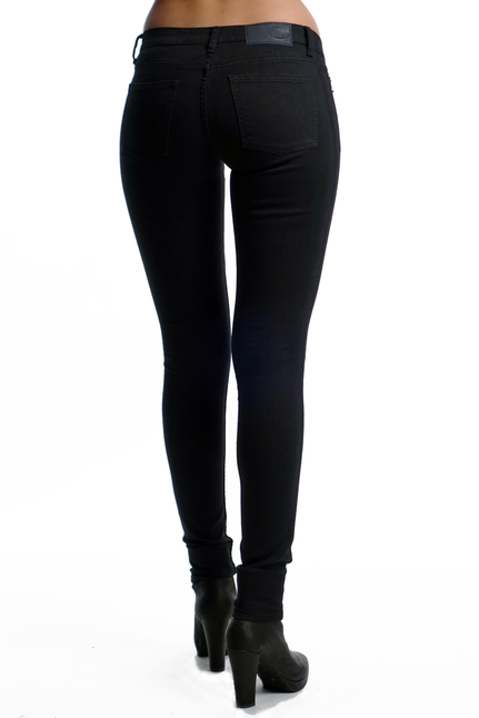 Cheap Monday Slim