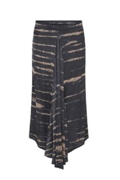 Sahara Triangel Skirt