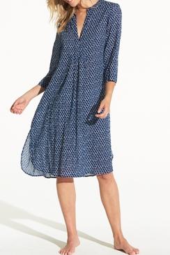 Grace Bay Papy Dress