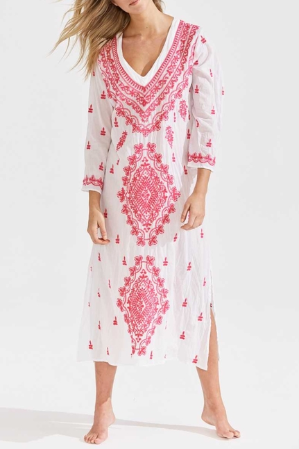 Goa Diamond Life Dress
