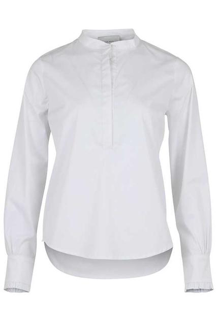 Vilja Shirt