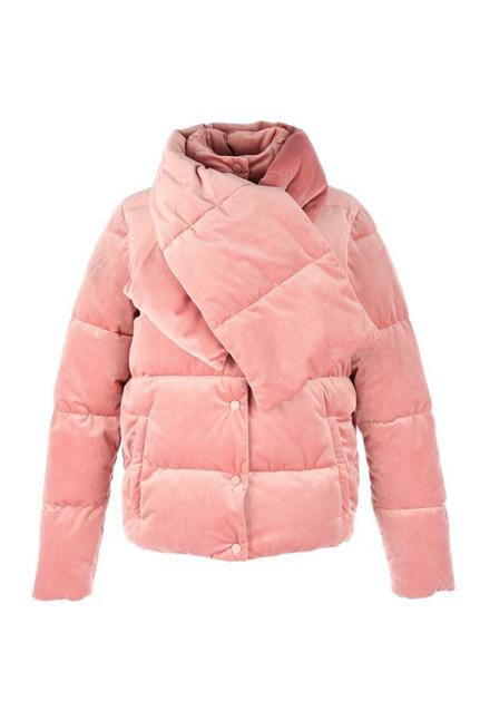 Gaelique Jacket