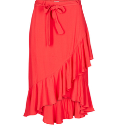 Rina Midi Skirt