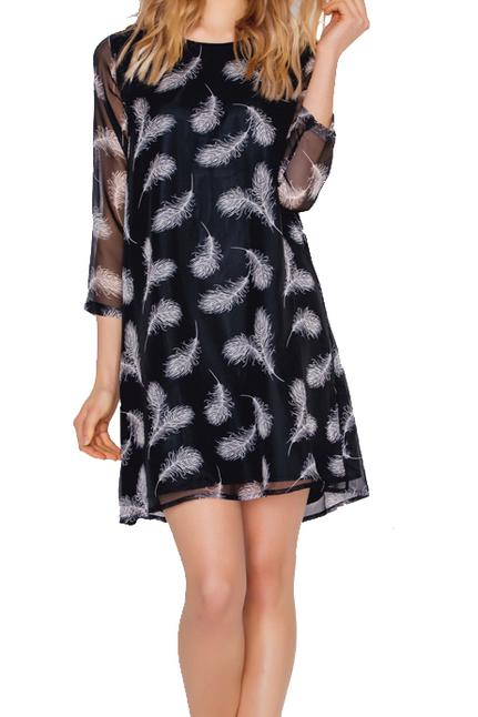 Elf Dress
