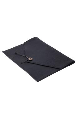 Clutch Sleeve Laptop