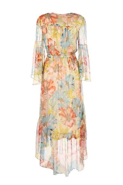 Angostura Dress